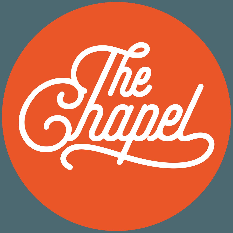 The Chapel Films