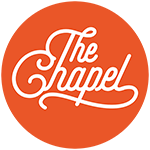 The Chapel Films
