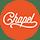 CHAPEL_LOGO_STICKY_40
